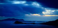 Photographer: Chris Hill, Blasket Islands, Slea Head, County Kerry