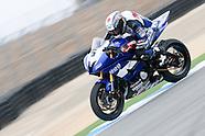 Laguna Seca - Round 7 - AMA Pro Road Racing - 2011 - Featured