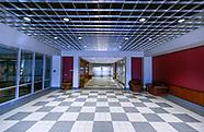 11-04-20 CAPS Lobby