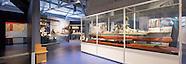 NMRN Jutland Exhibition
