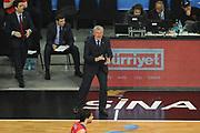 DESCRIZIONE : Istanbul Eurolega Eurolegue 2011-12 Final Four Finale Final CSKA Moscow Olympiacos<br /> GIOCATORE : Jonas Kazlauskas<br /> SQUADRA : CSKA Moscow<br /> CATEGORIA : esultanza mani<br /> EVENTO : Eurolega 2011-2012<br /> GARA : CSKA Moscow Olympiacos<br /> DATA : 13/05/2012<br /> SPORT : Pallacanestro<br /> AUTORE : Agenzia Ciamillo-Castoria/GiulioCiamillo<br /> Galleria : Eurolega 2011-2012<br /> Fotonotizia : Istanbul Eurolega Eurolegue 2010-11 Final Four Finale Final CSKA Moscow Olympiacos<br /> Predefinita :