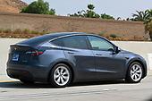 News-Tesla V-Sep 17, 2020