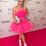 NLD/Amsterdam/20190910 - Het Nationale Ballet Gala 2019, Amanda van Effrink
