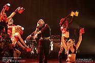 2007-04-14 Fringe Festival CASP