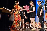 28. Awards & Presentations