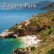 Scopello & Zingaro Naure Park | Pictures Photos Images & Fotos
