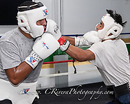 Sparring_RealBoxing 10-02