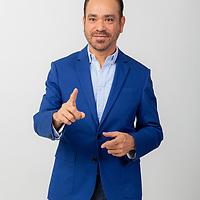 Rafael Macias