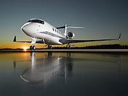 Heavy Metal - Aviation