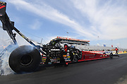 Dodge NHRA Indy Nationals presented by Pennzoil