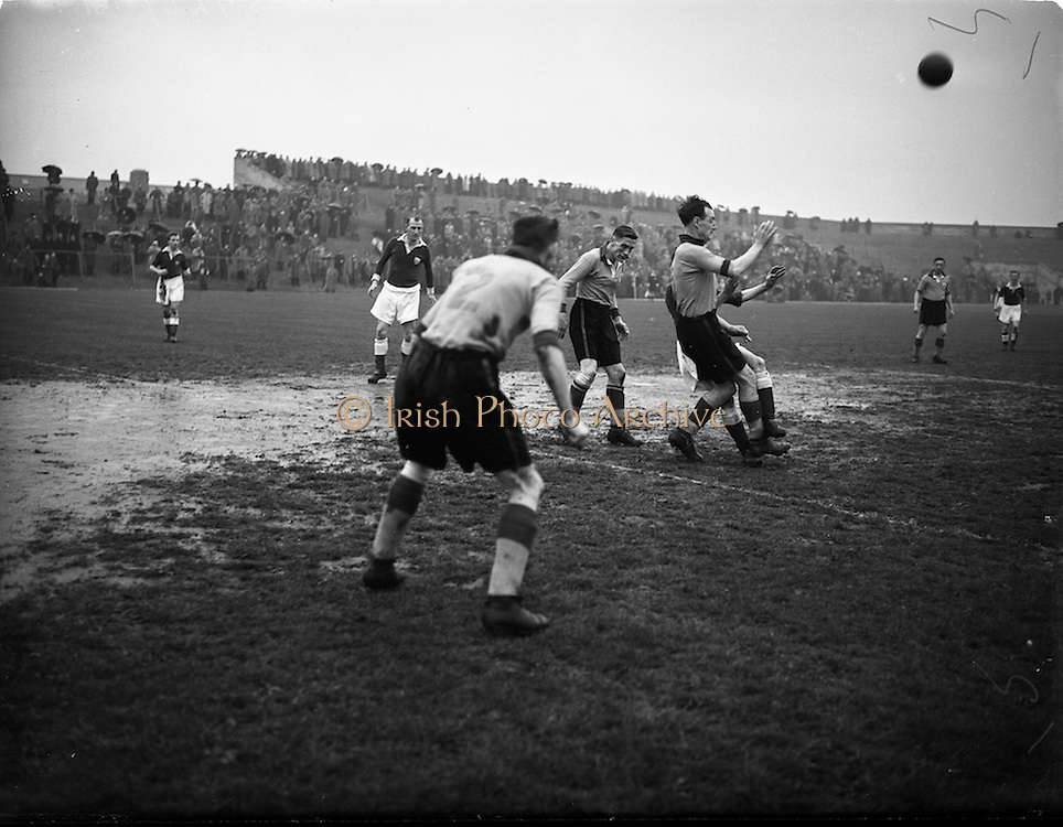 29/4/1953<br />
