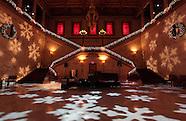2011 12 16 Metropolitan Club Holiday Ball for BMLS