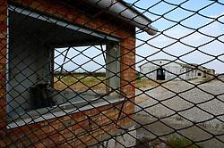 Il complesso produttivo delle saline è situato nel comune italiano di Margherita di Savoia (nome dato dagli abitanti in onore alla regina d'Italia che molto si adoperò nei confronti dei salinieri) nella provincia di Barletta-Andria-Trani in Puglia. Sono le più grandi d'Europa e le seconde nel mondo, in grado di produrre circa la metà del sale marino nazionale (500.000 di tonnellate annue).All'interno dei suoi bacini si sono insediate popolazioni di uccelli migratori e non, divenuti stanziali quali il fenicottero rosa, airone cenerino, garzetta, avocetta, cavaliere d'Italia, chiurlo, chiurlotello, fischione, volpoca..