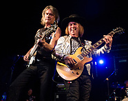 Slade at the O2 Oxford