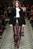 Burberry London Fashion