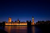 United Kingdom: London