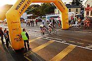 Cycling Holian Cup June 10th 2011