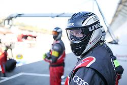 October 14, 2017 - Motorsports: DTM race Hockenheimring, Saison 2017 - 9. Event Hockenheimring, GER (Credit Image: © Hoch Zwei via ZUMA Wire)