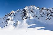 Alaska - Ten Barrel