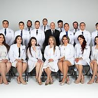 Graduacion Medicina