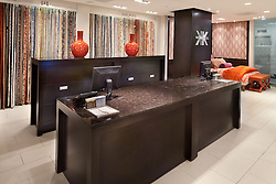 Kravet showroom at Washington DC Design Center VA1_958_804