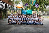 Promo HC Kinder 2017-2018