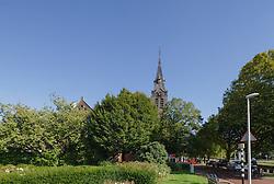 De Meern, Utrecht, Netherlands