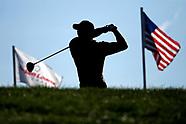 PGA Tour: The Quicken Loans National