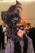 2006 - Opera Gala