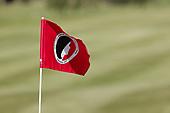 2021 Iowa Girls State Golf