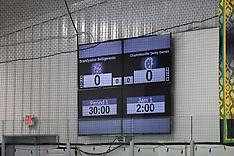 Brandywine Roller Derby vs Charlottesville Derby Dames 9-17-17