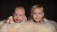 Sims & Ruston Family Photography