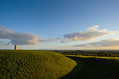 Ireland - Megalithic monuments