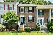387 Mount Crawford Avenue