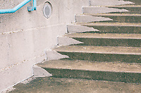 http://Duncan.co/wet-stairs/