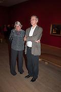 LYNN BARBER; JULIAN BARNES, Edvard Munch, the Modern Eye. Tate Modern, 26 June 2012.