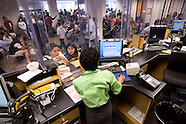 United States Passport Office, San Francisco