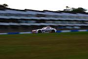 2012 FIA GT1 World Championship.Donington Park, Leicestershire, UK.27th - 30th September 2012.Marc Basseng / Markus Winkelhock, Mercedes-Benz SLS AMG GT3..World Copyright: Jamey Price/LAT Photographic.ref: Digital Image Donington_FIAGT1-18921