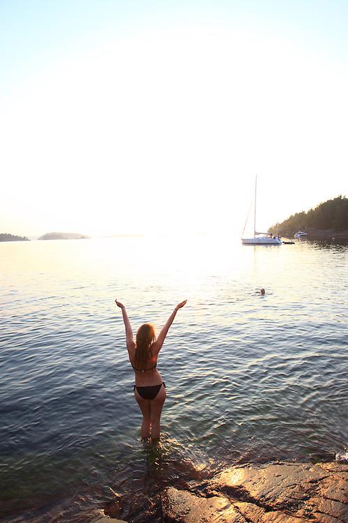 Grinda Beach Girl<br /> <br /> IMG_0070.jpg