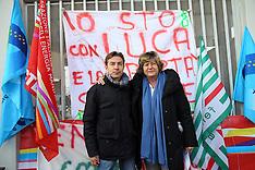 20160120 SUSANNA CAMUSSO PER LUCA FIORINI