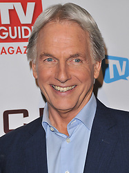 Mark Harmon arrives at the TV Guide Magazine and CBS Celebrate Mark Harmon Cover & 15 Seasons Of NCIS held at the River Rock at Sportsmen's Lodge in Studio City, CA on Monday, November 6, 2017. (Photo By Sthanlee B. Mirador/Sipa USA)