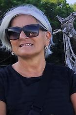 20210713 LINA FOGLI COMACCHIO