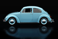 The 1972 Volkswagen Beetle Sedan has been sold all over the world. Ferdinand Porsche did not expect this when he designed his first Volkswagen. This 1972 Volkswagen Beetle Sedan is of course also featured in films, of which the Dolle Beetle is the most famous.<br /> The 1972 Volkswagen Beetle Sedan was for many their first car. Pure nostalgia.<br /> <br /> This painting of a 1972 Volkswagen Beetle Sedan can be printed very large on different materials. -<br /> BUY THIS PRINT AT<br /> <br /> FINE ART AMERICA<br /> ENGLISH<br /> https://janke.pixels.com/featured/volkswagen-beetle-lateral-view-jan-keteleer.html<br /> <br /> WADM / OH MY PRINTS<br /> DUTCH / FRENCH / GERMAN<br /> https://www.werkaandemuur.nl/nl/shopwerk/Volkswagen-Kever-Zijaanzicht/738627/132?mediumId=11&size=75x50<br /> <br /> -