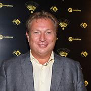 NLD/Amsterdam/20151111 - Uitreiking Radioring 2015, Rob van Someren