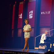 NLD/Hilversum20150825 - Najaarspresentatie RTL 2015, Chantal Janzen