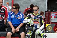 Tommy Hayden - New Jersey Motordports Park - Round 11 - AMA Pro Road Racing - 2009