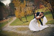 Svadby 2013 / Weddings 2013