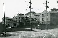 1908 Immaculate Heart High School