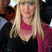 NLD/Tilburg/20101010 - Inloop musical Legaly Blonde, Joke de Kruijff