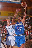 20080801 Italia - Israele